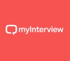 myInterview