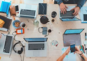 australian business communication software