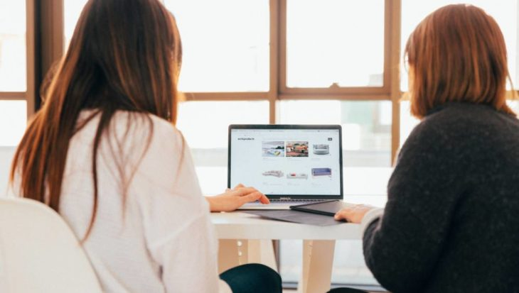 Queensland Female Founders Program Launches Free Mentoring and Pathways Services