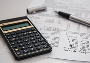 Australian Small Business Tax Changes