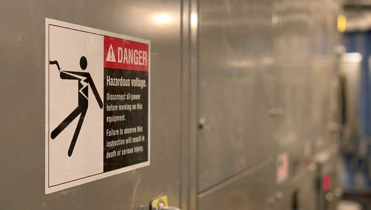 Using Workplace Safety Training Software to Meet OHS Obligations