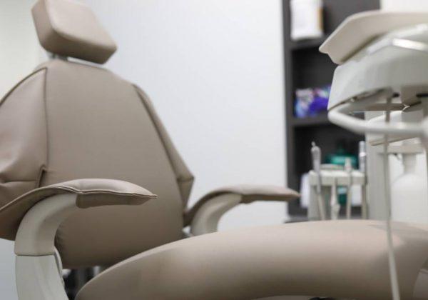 dentist australia