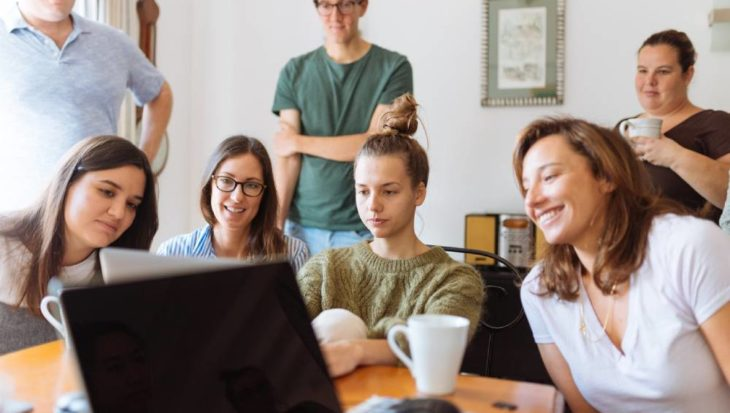 HR Tips: 8 Proven Ideas for People Development Activities