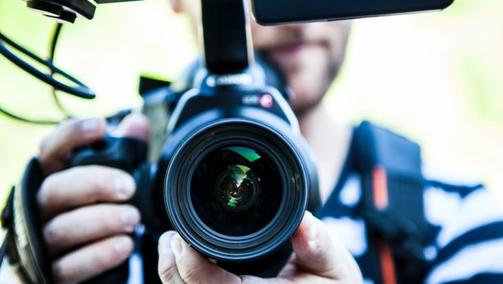 5 Essential Tips to Create the Perfect Corporate Video for Businesses in Sydney
