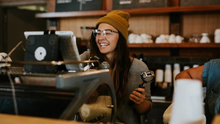 5 Proven Ways to Make Your Customer Service Awesome