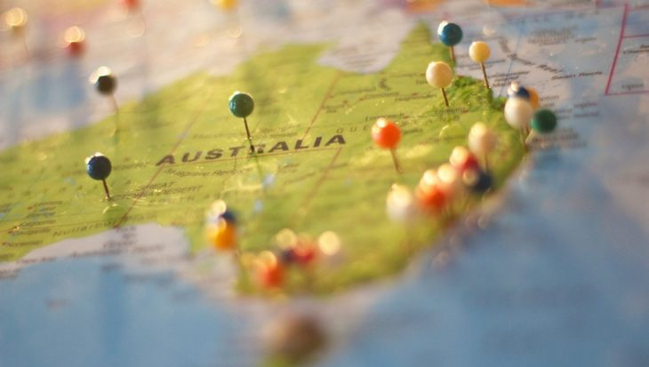 Australian Proptech Companies That Can Help You on Your Property Journey