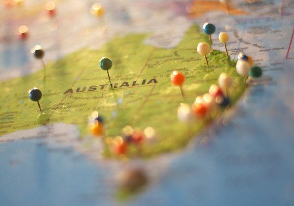 Australian Proptech Companies