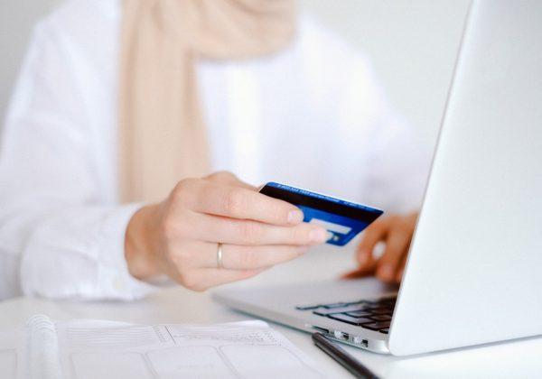Start online business in Australia