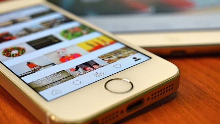 How to Use Instagram to Promote Your Australian Business