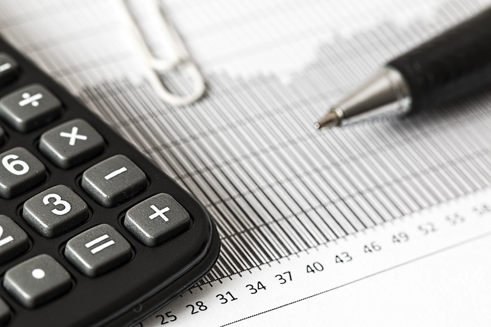 Best Practices for Accounts Receivable During the Recession