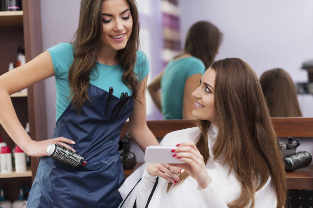 How to Increase Salon Client Retention Rate With Software