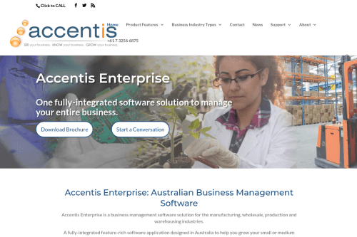 accentis.com_.au-min