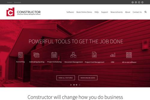 constructor.com_.au-min