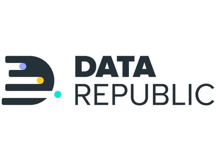 data-republic