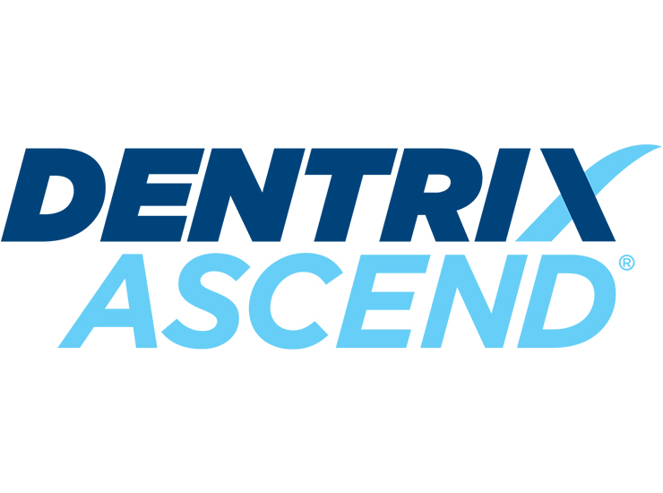 Dentrix Ascend