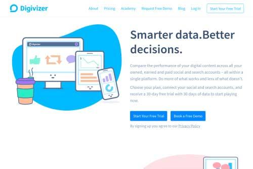 digivizer.com_