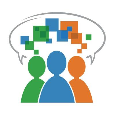groupmap-logo