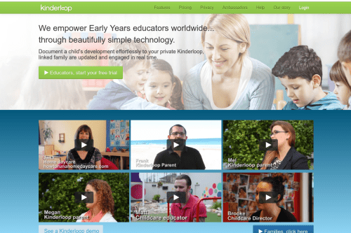 kinderloop.com-min