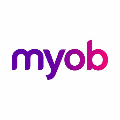 myob.com_