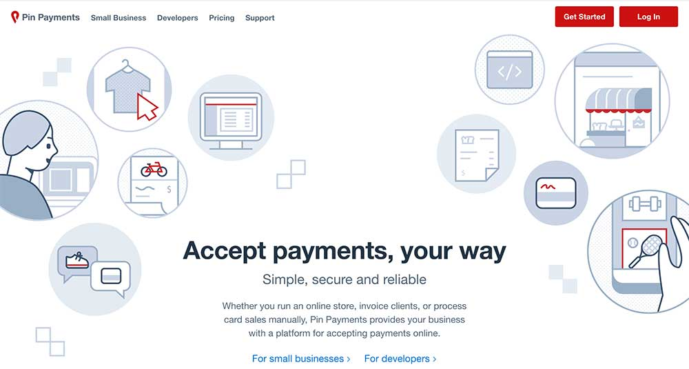 screen-pinpayments