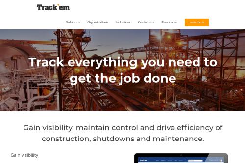 trackem.com_.au_