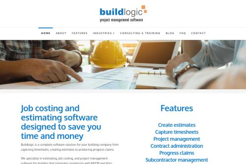 www.buildlogic.com_.au-min