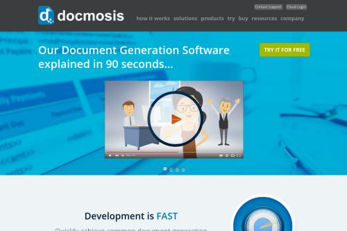 www.docmosis.com_