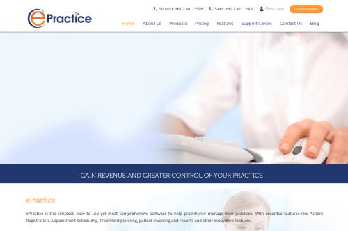www.e-practice.com_.au-min