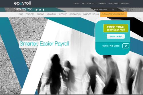 www.epayroll.com_.au-min