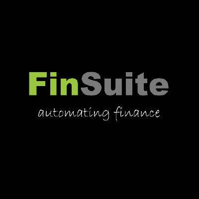 www.finsuite.com_