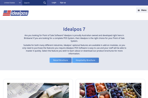 www.idealpos.com_.au_