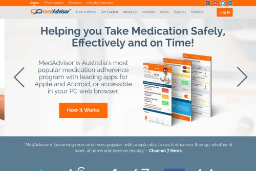 www.medadvisor.com_.au-min