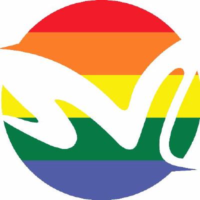 www.moroku