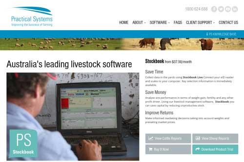 www.practicalsystems.com_.au_