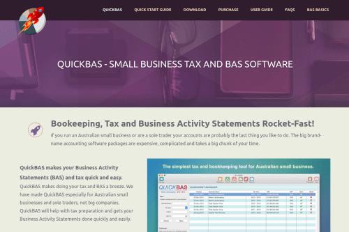 www.quickbas.net_.au-min