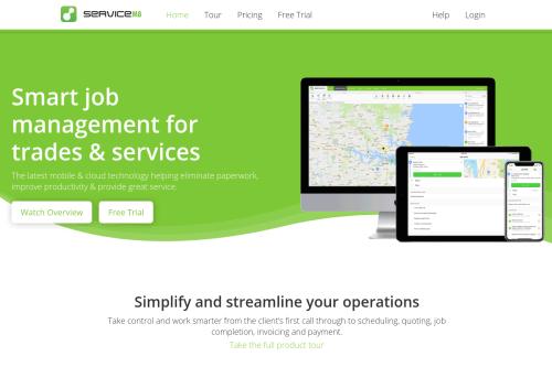www.servicem8.com-min