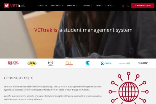 www.vettrak.com_.au-min