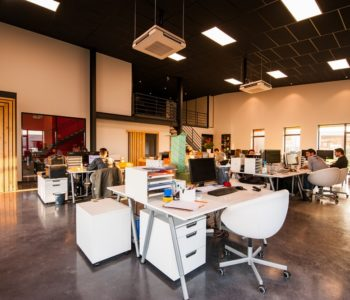 Office Management Software Businesses Needed for a Smarter Office