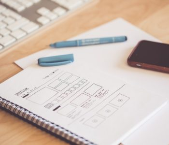 How to Enhance the Existing UX of Your Website
