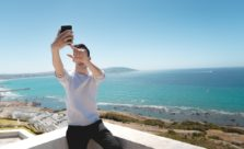 Influencer Marketing: 8 Business Benefits to Check Out Right Away