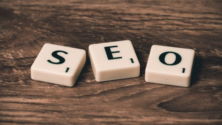 Best Practices of a Professional SEO Agency
