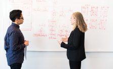 5 Best CRM Software For Startups