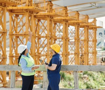 The Ultimate Guide to Construction Management Software